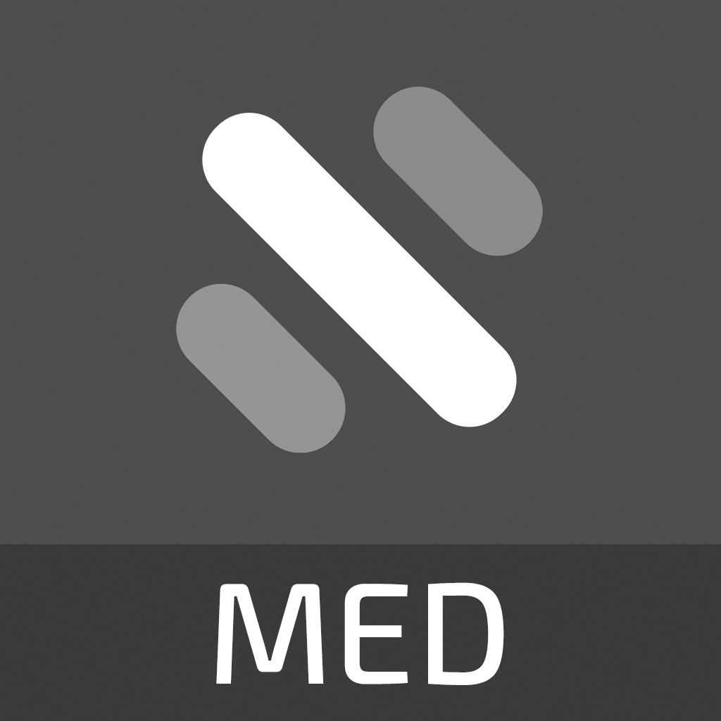 Partenaires - MatchEnDirect.fr