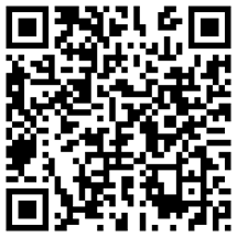 QR Code Application Windows Phone MatchEnDirect.fr