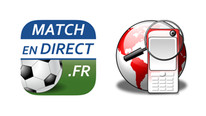 Footlive, Foot live, Résultat Foot, Match en direct, Foot en direct.