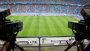 Streaming : comment regarder les matchs en direct ?