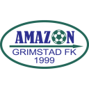 Amazon Grimstad