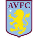 Aston Villa Res.