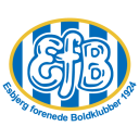 Estadísticas DT Horacio Pagani Banfield-logo599