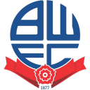 Bolton Wanderers