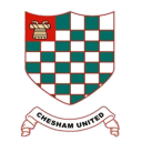 Chesham United