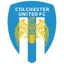 Colchester United Res.