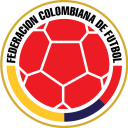 Colombia U23