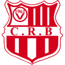 cr-belouizdad-logo3414.png