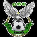 cs-constantine-logo3415.png