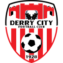 Derry City II