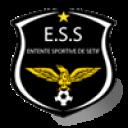es-setif-logo3416.png
