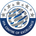 FFA Centre of Excellence