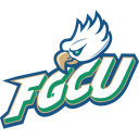 Florida Gulf Coast Eagle