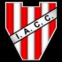 http://www.matchendirect.fr/image/logo/club/128/galatasaray-logo125.png