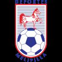 LOS MEJORES DEL MALAGA CF. Temp.2014/15: J7ª: MALAGA CF 2-1 GRANADA CF Granada-cf-logo3496