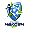 Hakoah Sydney City