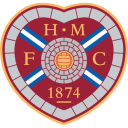 Heart of Midlothian U20