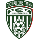 Hénin-Beaumont