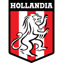 HVV Hollandia