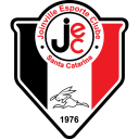 Joinville U20