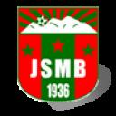 jsm-bejaia-logo3434.png