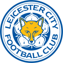 Leicester City Res.