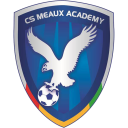 Meaux Academy