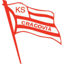 MKS Cracovia Cracovie