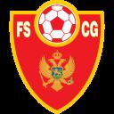Equipe de france ligue des nations classement