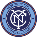 New York City U16/17