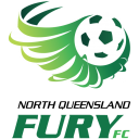North Queensland Fury