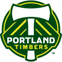 Portland Timbers Res.