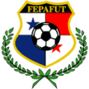 Estadísticas DT Horacio Pagani Quilmes-logo1618