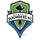 Seattle Sounders Res.