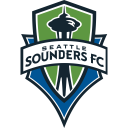 Seattle Sounders U16/17