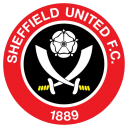 Sheffield United Res.