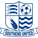 Southend United Res.