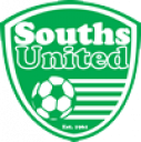 Souths United Res.