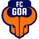 Sporting Club de Goa