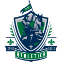 St. Louis Athletica