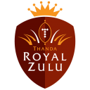 Thanda Royal Zulu