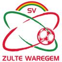 Compos' Tottenham-logo236