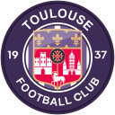 match toulouse marseille streaming gratuit