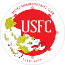 United Sikkim 'A'