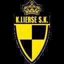 vitesse-arnhem-logo224.png
