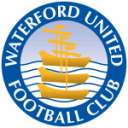 Waterford United