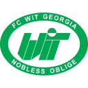 WIT Georgia Res.