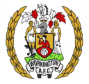 Workington Athletic