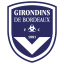 Girondins de Bordeaux streaming video gratuit