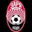 FC Zorya Louhansk streaming